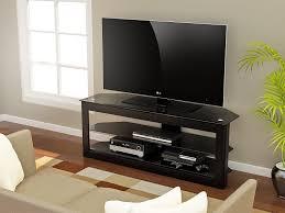 Tv Furniture Amazon Com Z Line Designs Maxine Tv Stand 40 Inch Black