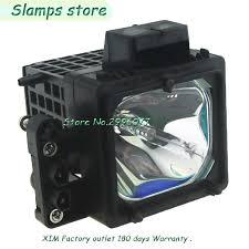 online get cheap sony tv replacement bulbs aliexpress com