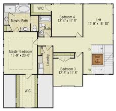 farm house floor plans farm house floor plans home design ideas and pictures