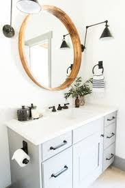best 25 bright bathrooms ideas on pinterest bathroom decor