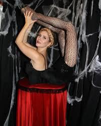 paul ryan halloween mask all fall down the craft u0026 art of physical comedy halloween
