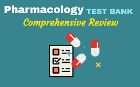 respiratory pharmacology comprehensive review practice questions