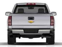 Chevy Silverado Work Truck 2015 - 2014 chevrolet silverado 1500 regular cab work truck 1wt 5 3l v8