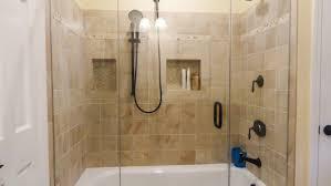 ideas for bathroom showers shower shower door ideas excellent shower door decorating ideas