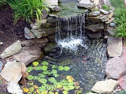 Cute Backyard Ideas by Backyard 47 Small Backyard Pond Ideas Best Backyard Pond