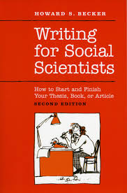 how to write a research paper for publication book series chicago guides to writing editing and publishing