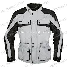 cool motorcycle jackets air cool jacket clothes with air conditioner buy air conditioner