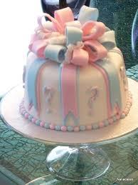 best 25 gender reveal cakes ideas on pinterest baby reveal