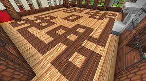 floor designs minecraft wood floor patterns meze