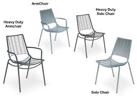 Outdoor Bar Setting Furniture by Outdoor Chairs U0026 Bar Stools Pg 2 Curley U0027s Restaurant Furniture