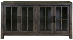 Patio Buffet Table Awful Art Cabinet Battle Ideal Furniture Store