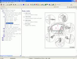 elsa 5 1 elsawin 5 10 2014 elsawin 5 1 full vag software hdd
