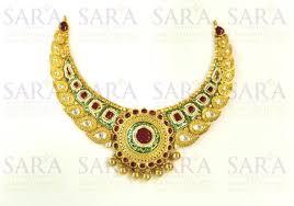 jewellery available gandevikar gold pvt ltd in