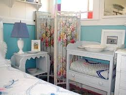 Vintage Cottage Decor by 52 Best Decorating With Vintage Fabrics By Erin Proud Of Brooklyn