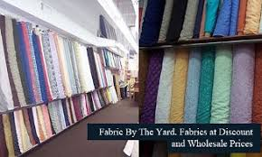 Upholstery Linen Fabric By The Yard Designer Linens New York Ny