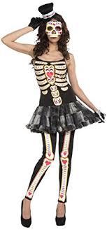 day of dead costume forum women s day of the dead costume multi standard