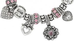 bracelets with birthstones memory charms birthstone charms brighton collectibles
