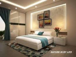 Flat Interior Design 2 Bhk Flat Interior Design Ideas Myfavoriteheadache