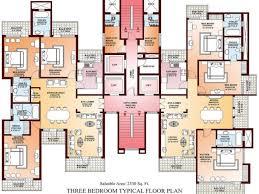 Interior  Studio Apartment Design Floor Plan Small Studio - Apartment floor plans designs