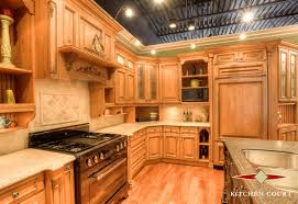 Showroom Kitchen Cabinets For Sale Kitchen Cabinets Showroom