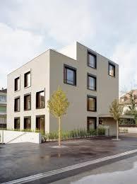 fassade architektur 239 besten fassade fachada bilder auf fassaden