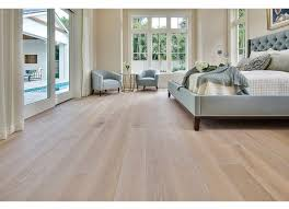 19 best floors images on planks flooring ideas and