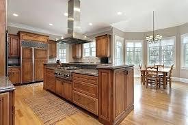 installation de cuisine armoire de cuisine ikea bestanime me