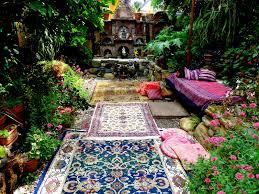 Garden Wall Ornaments by Gothic Garden Wall Decoration Ideas U2013 Orchidlagoon Com