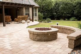 hire a patio contractor