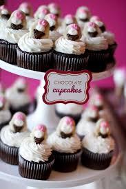 kara u0027s party ideas ice cream shoppe wedding dessert table ice
