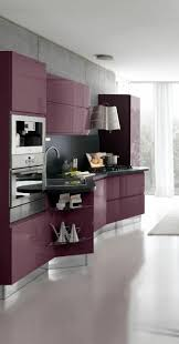 design of kitchens 25 current interior design ideas for your design kitchen storage kitchen purple establishment white ground black kitchen re wall