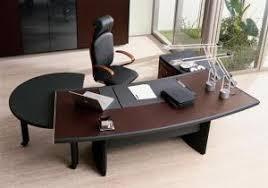 bureau direction bureau direction arco lacour mobilier bureaux direction