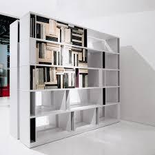 Librerie Bifacciali Ikea by 100 Librerie Provenzali E Shabby Chic Prezzi Scontati Etnico
