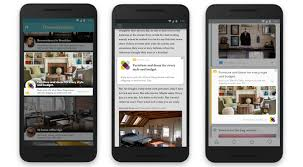 mobile advertising and what we can expect ayet studios