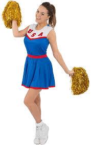 child good witch costume cheap fancy dress fancy dress sale jokers masquerade