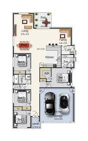 domus building services
