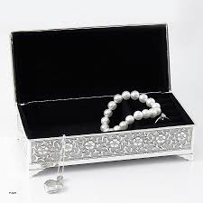 personalised jewelry box jewelry box lovely silver jewelry boxes antique silver