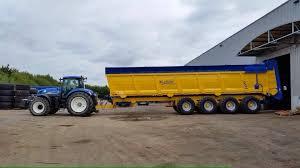 si鑒e tracteur agricole si鑒e cr馘it agricole 28 images cerruti macchine agricole