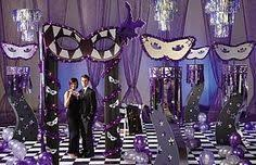 theme names for prom 15 crazy cool prom themes that no one will ever forget prom
