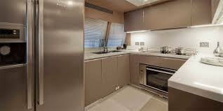 italian modern kitchen italian modern design kitchens ernestomeda yacht division