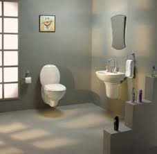 bathroom fittings in kerala with prices bathroom sanitary ware sanitary fitting wholesaler from kottayam