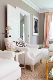Taupe And Pink Bedroom A Sophisticated Feminine Retreat Camille Styles