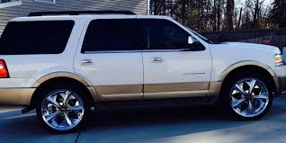 ford expedition king ranch ford expedition king ranch sport utility 4d page 2 view all ford