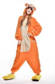 halloween onesie popular monkey halloween costume buy cheap monkey halloween