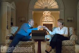 house of cards season 5 first look