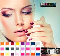 utopia nails u0026 spa voted best nail salon in kenosha wisconsin