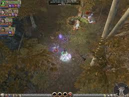 donjon siege bloggang com elementals dungeon siege 2 broken