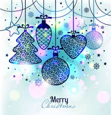 new year toys new year s greeting card merry christmas bright new year s toys