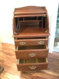 Small Roll Top Desk For Sale Small Rolltop Desk Small Roll Top Desk Small Antique Oak Roll Top