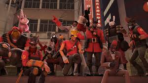 11 april 2014 how to team fortress 2 page 2